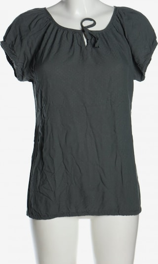 UVR Connected Schlupf-Bluse in L in grün, Produktansicht