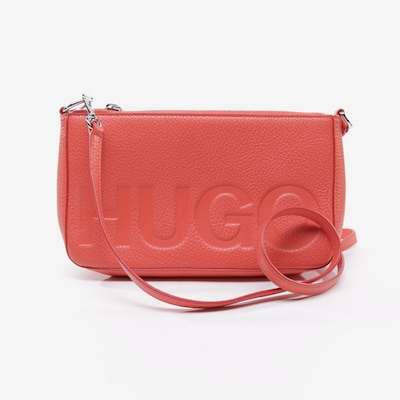 HUGO BOSS Bag in One size in Orange red, Item view