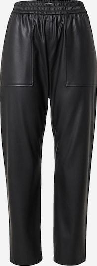 BOSS Casual Hose 'Tajogy' in schwarz, Produktansicht