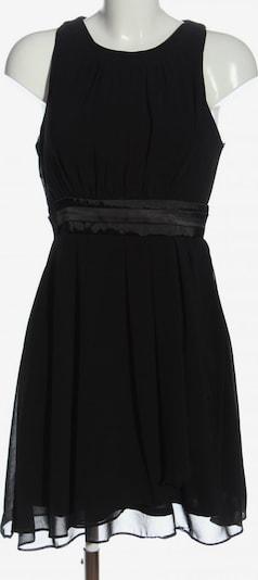Forever A-Linien Kleid in M in schwarz, Produktansicht