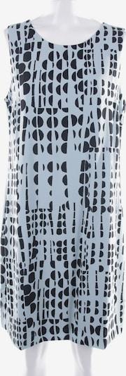 Ana Alcazar Kleid in M in türkis / schwarz, Produktansicht