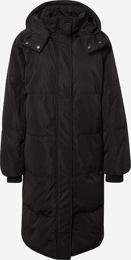 MOSS COPENHAGEN Mantel 'Esma' in schwarz, Produktansicht