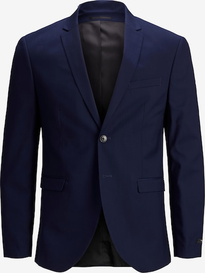 JACK & JONES Biznis sako 'Franco' - námornícka modrá, Produkt