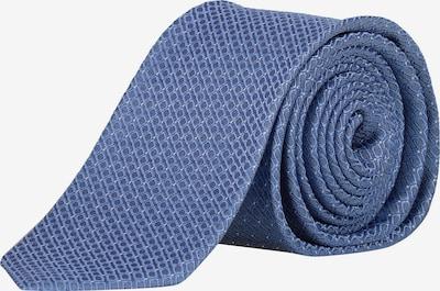 JP1880 Krawatte in blau, Produktansicht