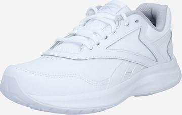 Reebok Sport Sportschuh 'Walk Ultra 7.0 DMX MAX' in Weiß