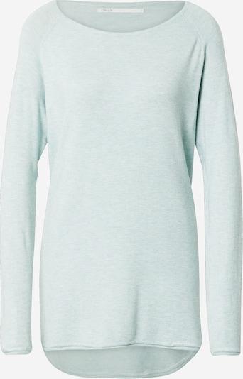 ONLY Jersey 'Mila' en azul claro, Vista del producto