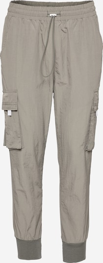Pegador Карго панталон 'Reno' в Каки / бяло, Преглед на продукта