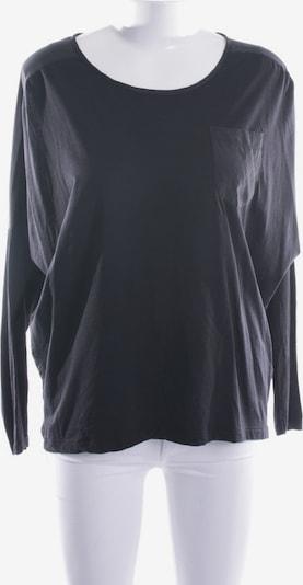 DRYKORN Shirt in S in schwarz, Produktansicht