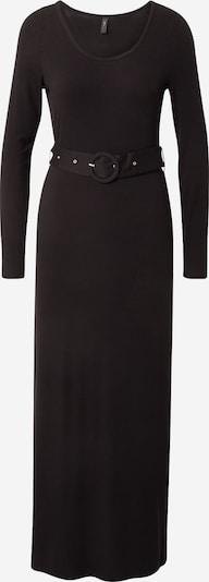 Y.A.S Dress 'ELLE' in Black, Item view