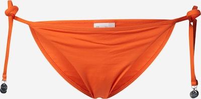 Seafolly Bikiniunderdel i orange, Produktvy