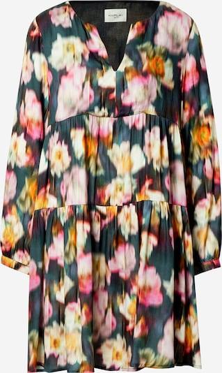 REPLAY Kleid in mischfarben, Produktansicht