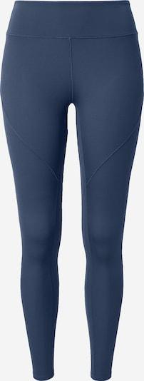 REEBOK Športové nohavice - modrá, Produkt