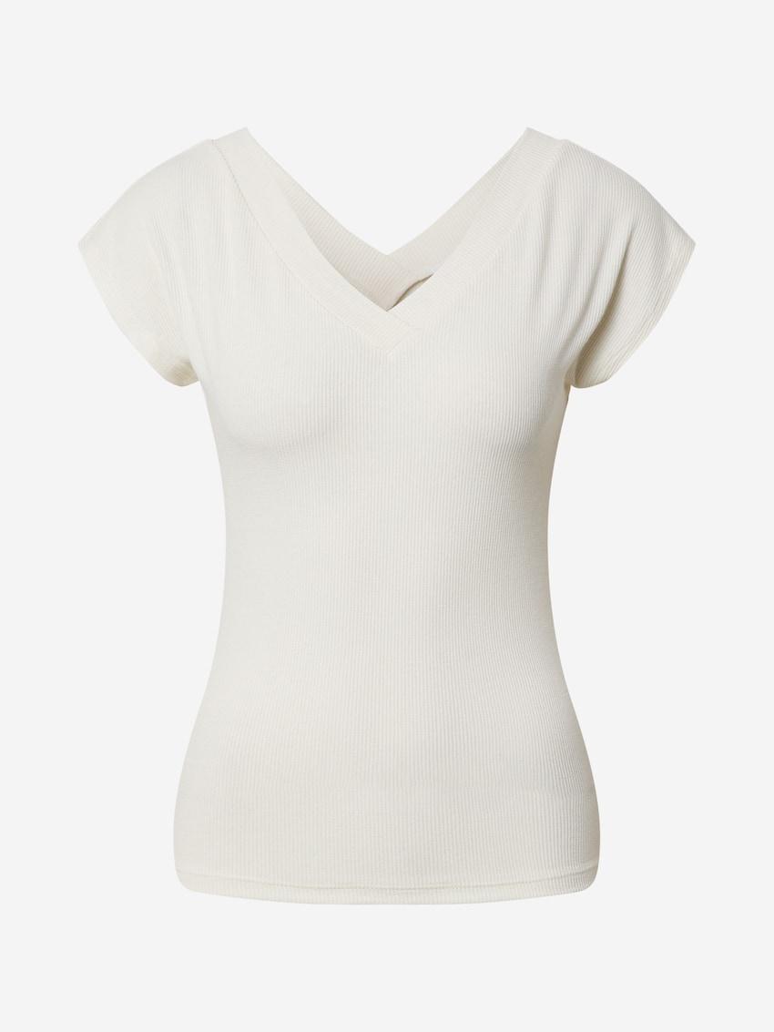 Shirt 'Liora'