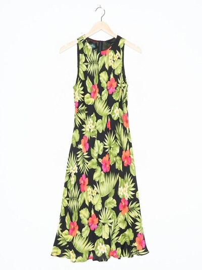 RALPH LAUREN Kleid in XXS in mischfarben, Produktansicht