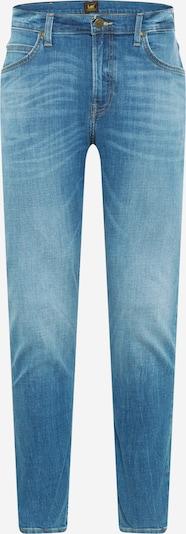 Lee Farkut 'Rider' värissä sininen denim, Tuotenäkymä