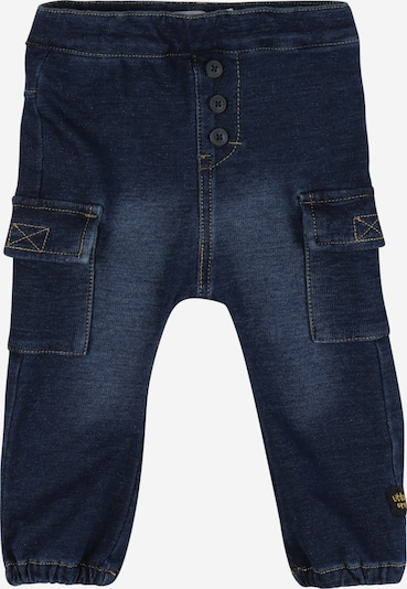 NAME IT Jeans 'Romeo' in blue denim, Produktansicht