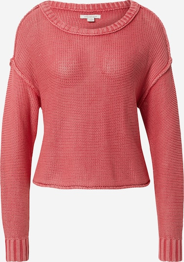 American Eagle Pullover in pink, Produktansicht