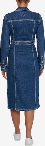 TOMMY HILFIGER Dress in Blue