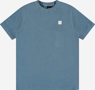 LMTD Koszulka 'Noonie' w kolorze turkusowym, Podgląd produktu