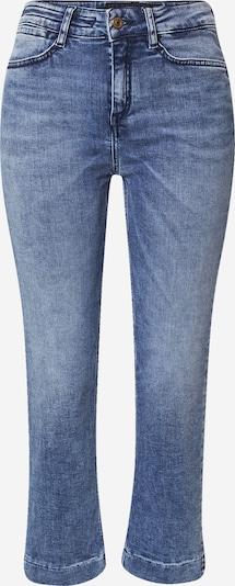 Jeans 'SPEAK' DRYKORN pe albastru, Vizualizare produs