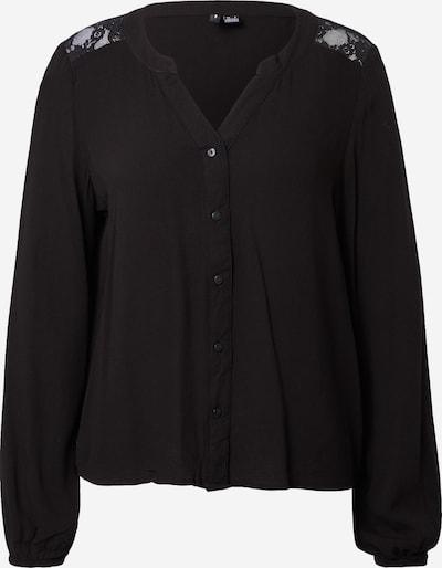 VERO MODA Blouse 'New Debbie' in Black, Item view
