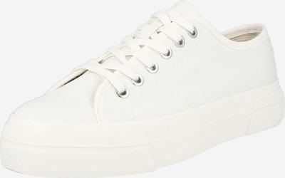 Sneaker low 'Teddie' VAGABOND SHOEMAKERS pe alb, Vizualizare produs