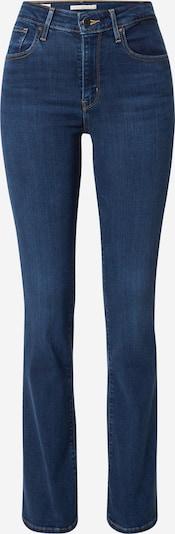 LEVI'S Jeans in Blue denim, Item view