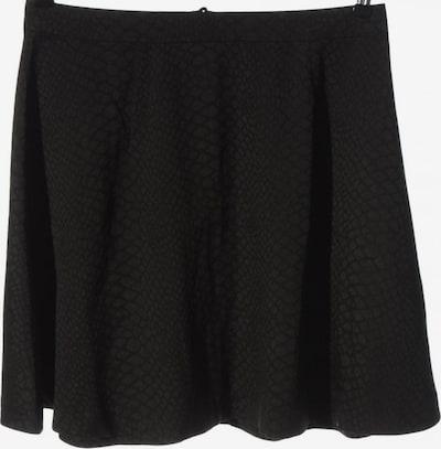 SAINT TROPEZ Skirt in M in Black, Item view