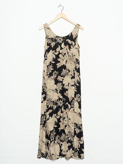 Express Kleid in S-M in mischfarben, Produktansicht