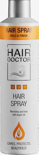 Hair Doctor Hair  strong in, Produktansicht