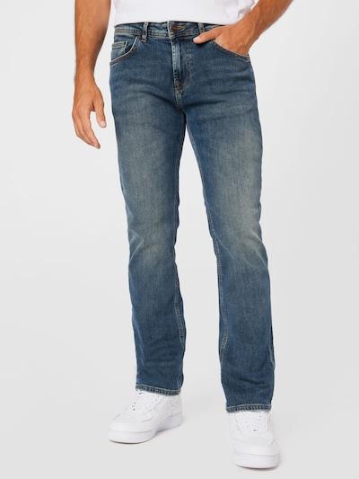 LTB Jeans 'Paul' in blue denim, Modelansicht
