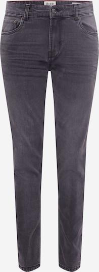 Jeans 'Joy' !Solid di colore grigio denim, Visualizzazione prodotti