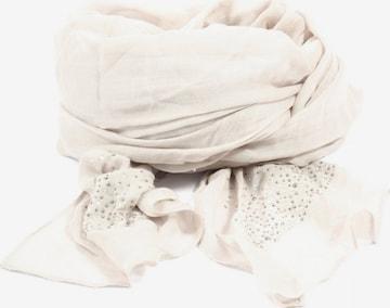 HALLHUBER Scarf & Wrap in One size in Beige