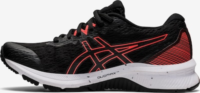 ASICS Running Shoes in Red / Black / White, Item view