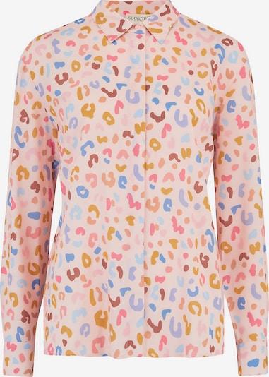 Bluză 'Joy Arthouse' Sugarhill Brighton pe mai multe culori, Vizualizare produs