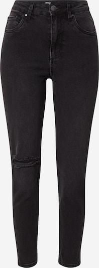 Cotton On Jean en noir denim, Vue avec produit