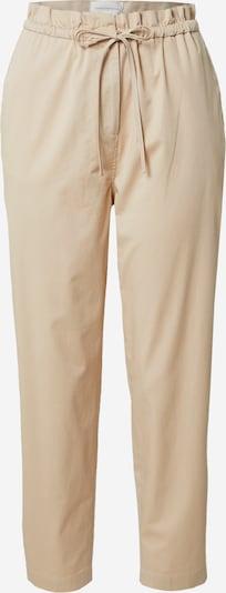 ARMEDANGELS Pantalon 'SABINAA' en beige, Vue avec produit