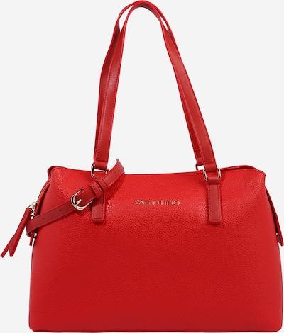 Valentino Bags Kabelka 'SUPERMAN' - jasně červená, Produkt