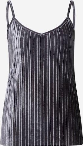 ESPRIT Top in Grey