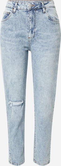 Cotton On Jeans i blue denim, Produktvisning