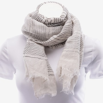 Paul Smith Scarf & Wrap in One size in White
