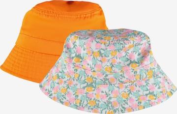 NAME IT Hut 'Bibbi' in Orange