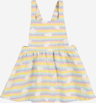 UNITED COLORS OF BENETTON Sukňa - zmiešané farby, Produkt