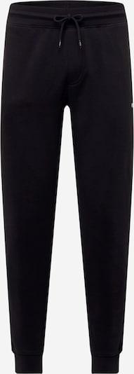 Tommy Jeans Nohavice - čierna, Produkt