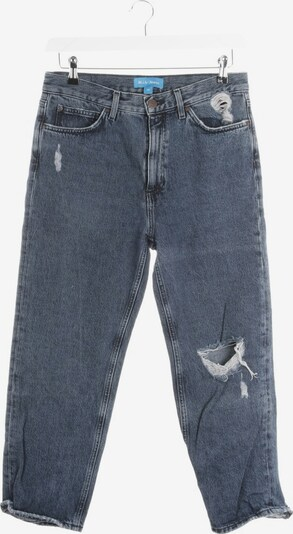 mih Jeans in 30 in dunkelblau, Produktansicht
