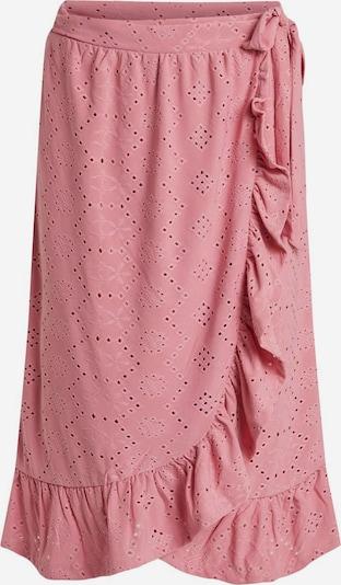 VILA Suknja 'Tawa' u roza, Pregled proizvoda