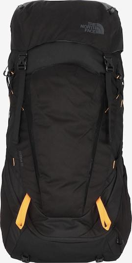 THE NORTH FACE Wanderrucksack 'Terra' in schwarz, Produktansicht