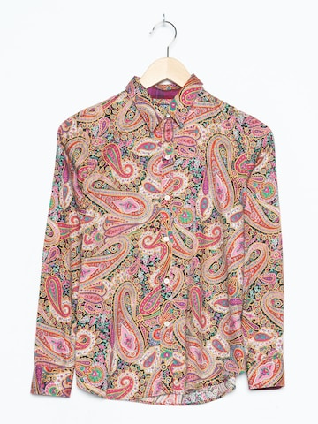CHAPS Blouse & Tunic in M-L in Mixed colors
