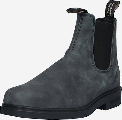 Blundstone Chelsea Boots in dunkelgrau, Produktansicht