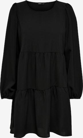 ONLY Dress 'Nova' in Black